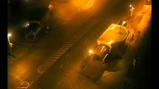 ДТП Запорожье Интурист 12.02.2016(ДТП Запорожье webcam.zp.ua., 2016-02-14T10:27:09.000Z)