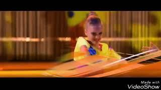 Алиса Кожикина - премьера клипа- Гравитация ноль