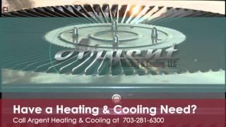 Appliance Repair Northern Virginia | (703) 255-2440