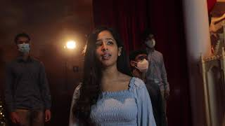 STSMCC Youth Choir Music Video - 2020 Christmas @ STSMCC, Somerset, NJ