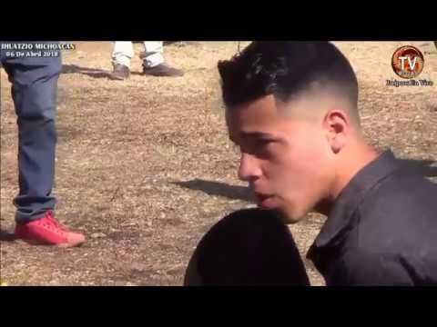 torneo-nacional-de-toros-de-reparo-ihuatzio-2018
