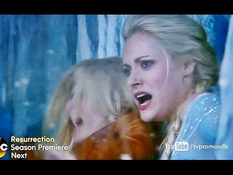 Once upon a time season 4 ep 6 promo