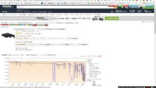 amazon/アマゾンがテロ攻撃を受ける!!詐欺サイトに変貌か  中国輸入で月収100万円コンサルしてます thumbnail