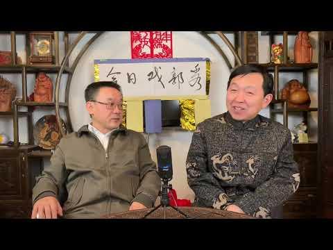 """黄河边播报:国人非人?中国""""牲人""""配不配享有民主?"""