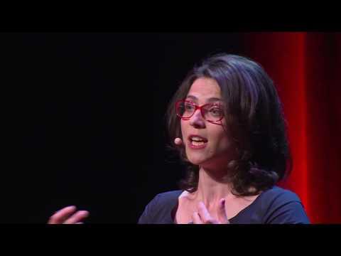 S'inspirer du vivant pour construire nos systèmes | Kalina Raskin | TEDxVaugirardRoad