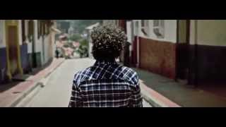 El rojo de tu corazón -  Magdalena Music (Video Oficial)