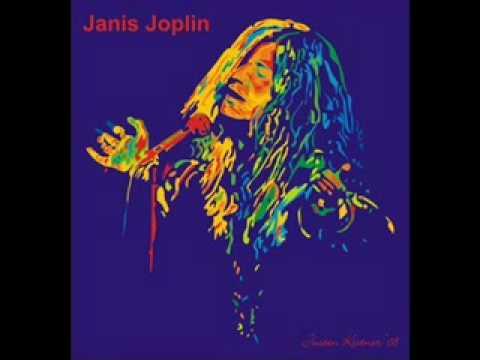 Find somebody to love janis joplin