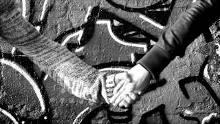 Pro Bono (feat. Je Jolei, MC Rage & Ba$$Lake)