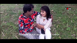 Video Bograr Meye Nipar Dudh Tipar Video download MP3, 3GP, MP4, WEBM, AVI, FLV Juni 2018