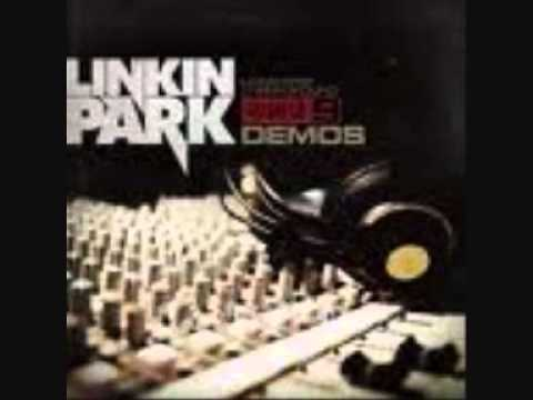 Linkin Park Across the Line [#][Demo 2007][Demo Version]
