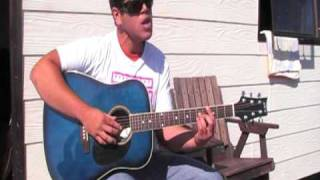 Nathan Papuni Jammin-SO HIGH{MUST SEE}cover{JOHN LEGEND}