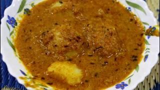 Must try Receipe|Pahadi Dum aloo in restaurant style|ऐसे दम आलू की उँगलियाँ चाटते रह जाओगे