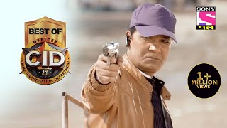 Best Of CID | सीआईडी | Karo Ya Maro | Full Episode