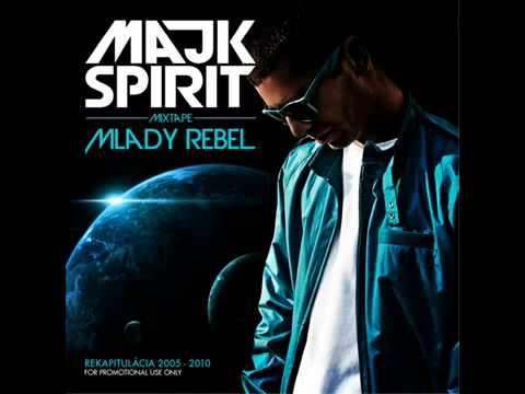 majk-spirit-40-barov-mlady-rebel-majkspirit-yt