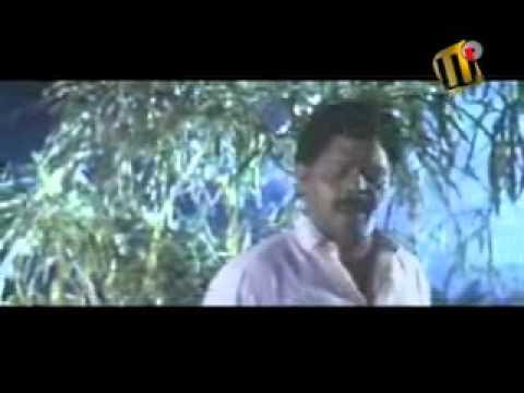 Apaaratha song - കർത്താവുയിർത്തെഴുന്നേറ്റ...