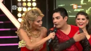 El Gran Show - Sábado 26-09-2015 - Parte 3/11 Segunda Temporada