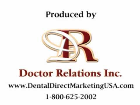 Dental Direct Marketing Companies Develop New Marketing Trends & Ideas For  Dentists