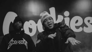 YouTube動画:Talib Kweli & Styles P - Last Ones (Official Video)