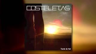 Baixar Costeletas - Tarde de Sol **SINGLE** (The Kinks - Sunny Afternoon)