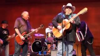 Los Texmaniacs--MIM Phoenix AZ--11 20 15--w Hidalgo/Berlin--Barrio