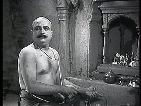 Gadima.com : Mahakavi G D Madgulkar - महाकवी ग.दि.माडगूळकर