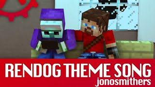 RENDOG THEME MUSIC REMASTERED | jonosmithers