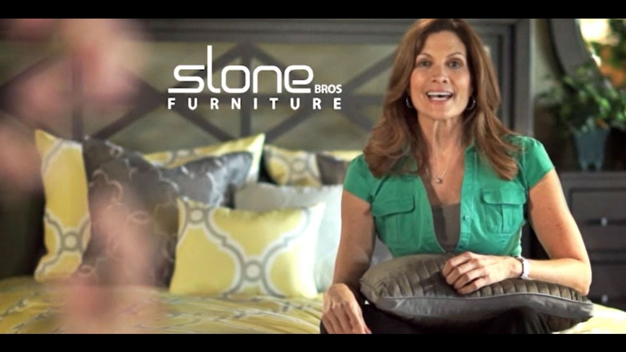 Slone Brothers Furniture   Options 15
