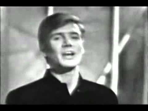 Billy J. Kramer and The Dakotas - Bad To Me