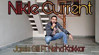 Nikle Currant | Jassi Gill | Neha Kakkar | Sukhi | Jaani | Dance Choreography | Dheeraj Utreja