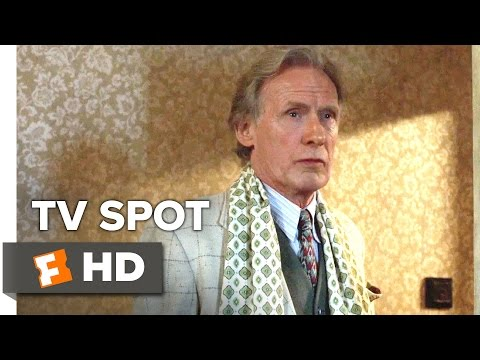 Their Finest TV Spot - Falling in Love (2017) | Movieclips Coming Soon