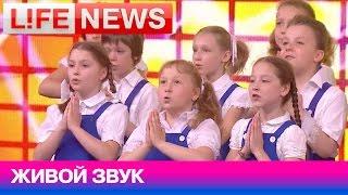 Академия детского мюзикла