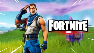 Fortnite - SOLO, DUOS, AND SQUADS + CUSTOM MATCHES l Grinding Let's Get it! 🔴
