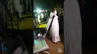 طاسو +مروة الدولية + جبريل سيسي ..حفلة الثورة