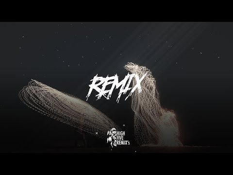 Marshmello ft. Bastille - Happier (BELFA Remix)