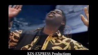 OZALI NZAMBE  de Kool MATOPE / KIN-EXPRESS Productions