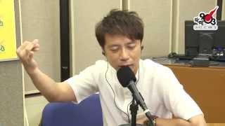 李克勤被《深深深》考起!!!