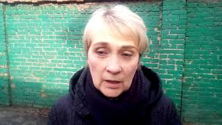 Полиция проверяет ростовский приют, в который не пустили волонтеров