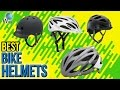 10 Best Bike Helmets 2017