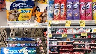 Compra fácil en Walgreens que todos pueden realizar || Cupones Digitales