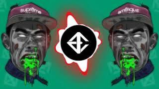 Skrillex Diplo Snails Holla Out Pixel Terror Remix.mp3