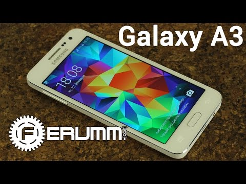 Как перенести или скопировать с телефона на Samsung Galaxy