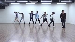 Mix Nhạc K Pop