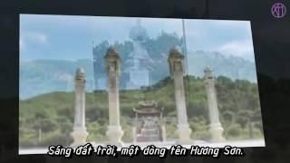 Tiếng hát Hương Sơn - Bài hát hay về Hương Sơn - Hà Tĩnh