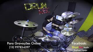 Baixar Drum Rec Studio Gravação online de bateria musica: Moda que incomoda