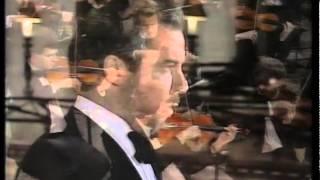 Rossini: Stabat Mater (Suzanne Murphy, Sarah Walker, David Rendall, John Tomlinson)