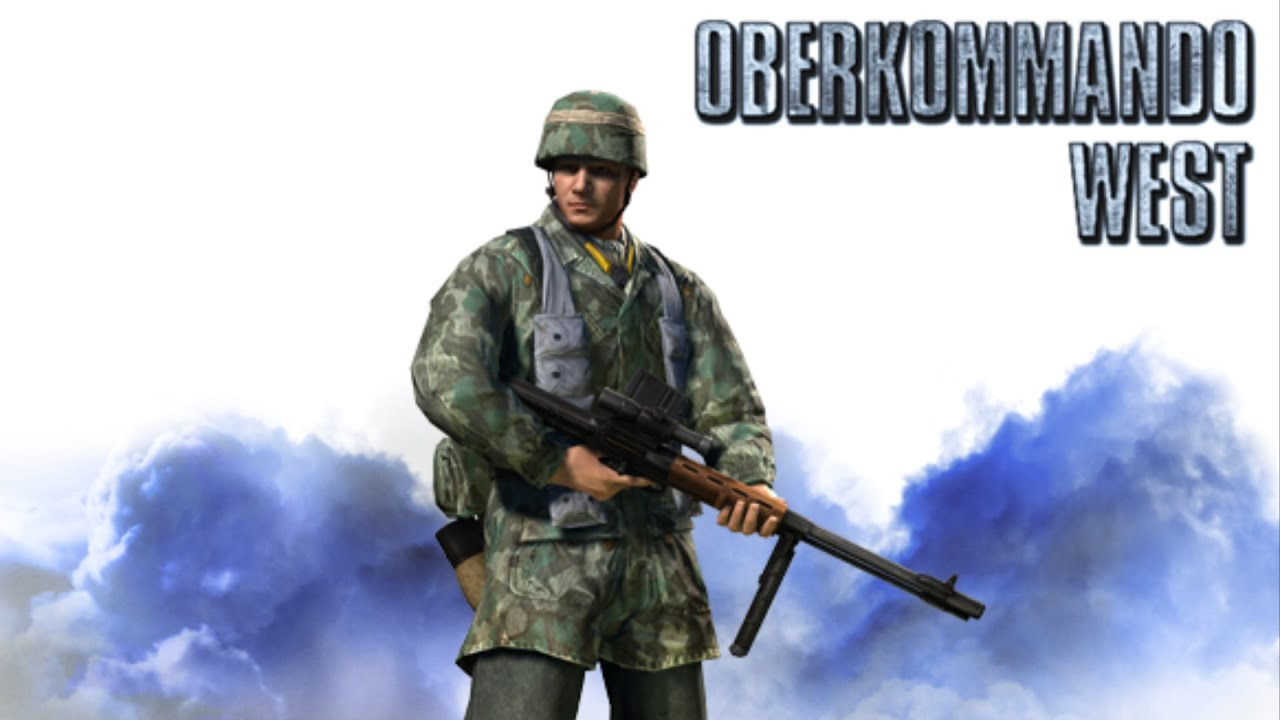 Matchmaking problem - Technical issues - Heroes & Generals