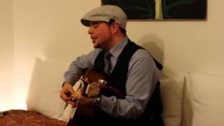 Andy Hartin - Angel