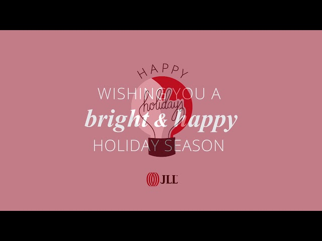 jll holiday 2016 en final