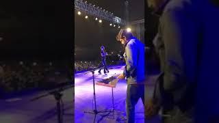 Mera bichra yaar strings live in concert 2018