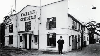 Introducing Ealing Studios